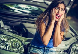 #005: Car Repair Scams