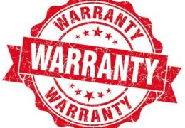 #026: Vehicle Repair Warranties