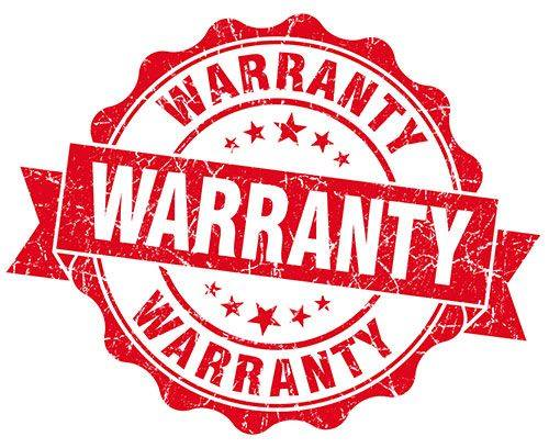 car repair warranties