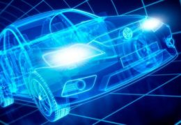 #029: Top 10 Car Technologies You've Probably Never Heard Of
