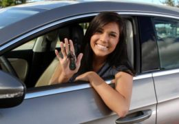 #034: Tips On Buying A New Car