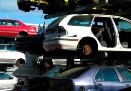 #035: Are Used Car Parts Really a Bargain?
