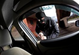 #051: Five Things Car Thieves Don't Want You to Know