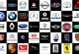 #047: Most Common Issues with Popular Auto Brands