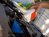 #053: Keep Your Car In Shape With These Fluids