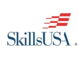 #065: Live From SkillsUSA in Louisville, KY