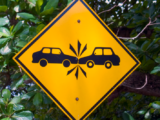 #080: Deadly Driving Habits