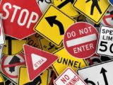 #077: Traffic Laws You Really Need To Know