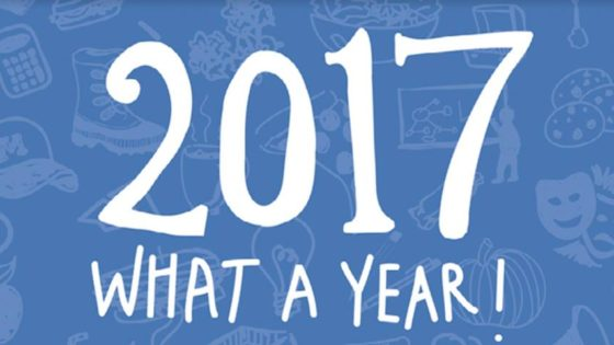 #087: 2017 Automotive Year In Review