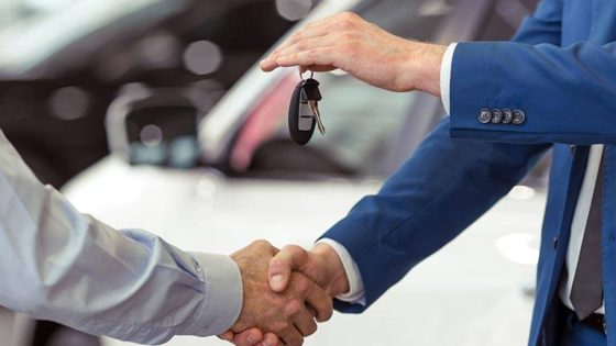 #088: How to Negotiate a New Car Price