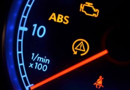 #093: The Not So Secret Codes of A Check Engine Light