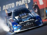 #096: NHRA & The Science of Speed