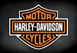 #097: LIVE On Location at Harley Davidson