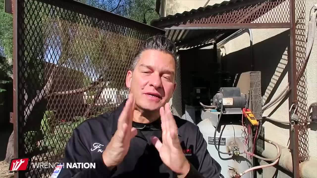 Inside The Garage: This Week's Car Talk Show Topic 9/19/18