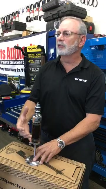 Ride Height Issues | Installation Errors | AND Priming A New Shock?