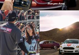 #193 Rebecca Nguyen -Marketing Manager and Event Coordinator ClassicCars.com What makes a future collector vehicle ?