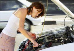 #020: Car Battery Tips & Tricks