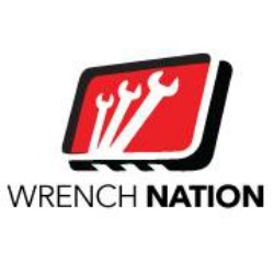 Wrench Nation Podcasts