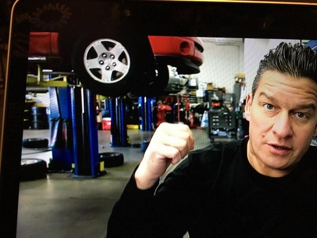 Garage Challenge Question 9/12/18