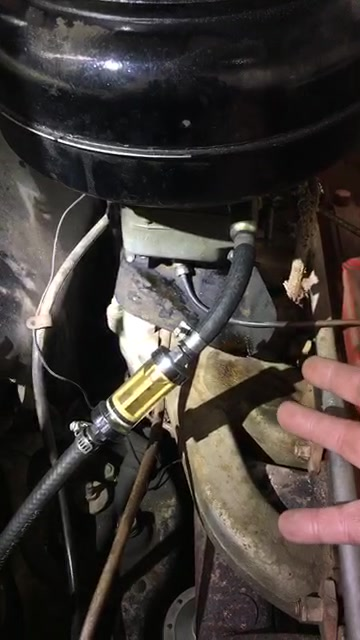 Facebook live 2/25/19: The 56 Hudson unhappy and we have the fix –maybe, along with this weeks HARDLY EVER USED TOOL REVIEW