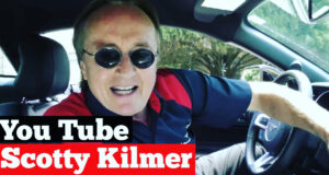 #211 You Tuber Scotty Kilmer