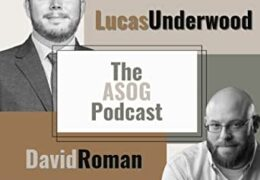 #230 Under Hood and Under Stress An Industry Seeking Solutions for The Future